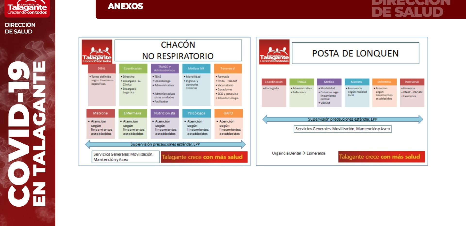 INFORME GESTIÓN MUNICIPAL_14.jpg