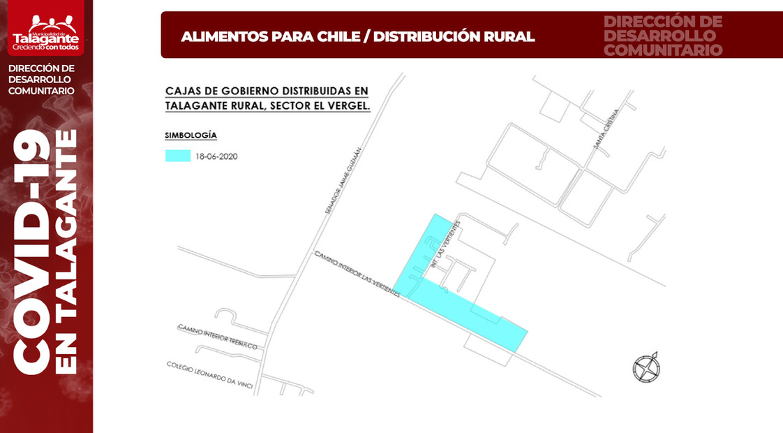INFORME GESTIÓN MUNICIPAL_32.jpg