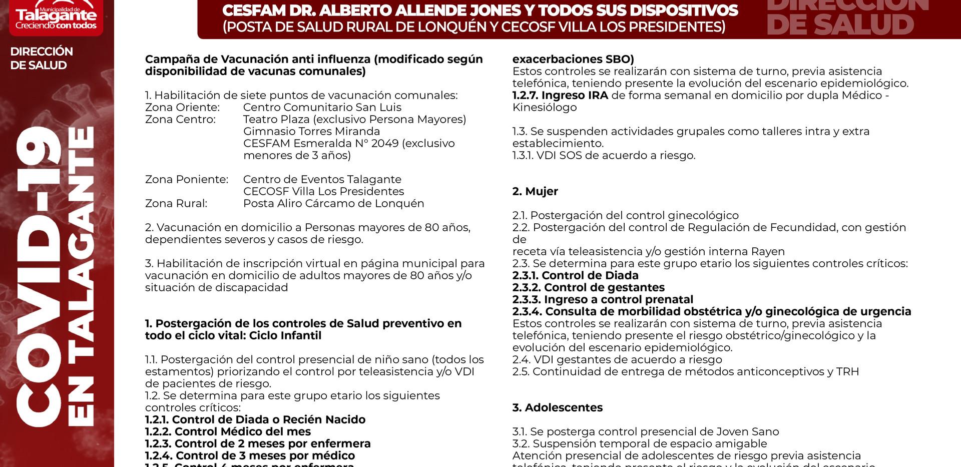 INFORME GESTIÓN MUNICIPAL_6.jpg