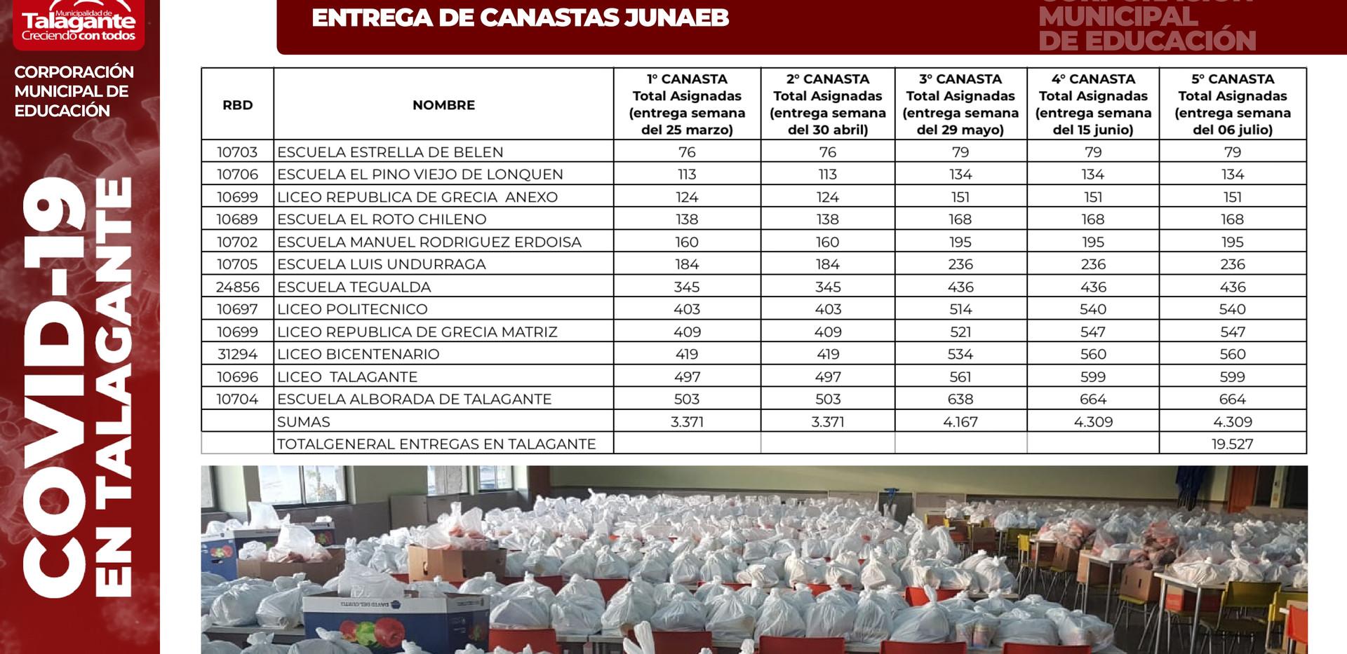 INFORME GESTIÓN MUNICIPAL_43.jpg