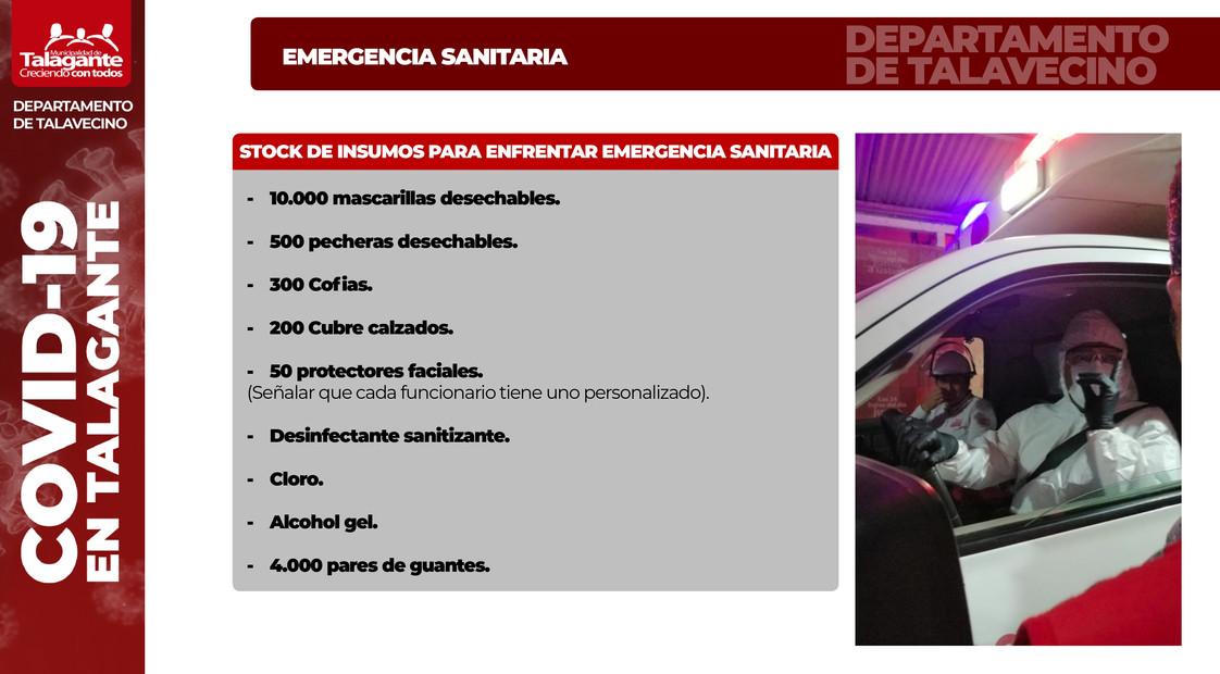 INFORME GESTIÓN MUNICIPAL_41.jpg