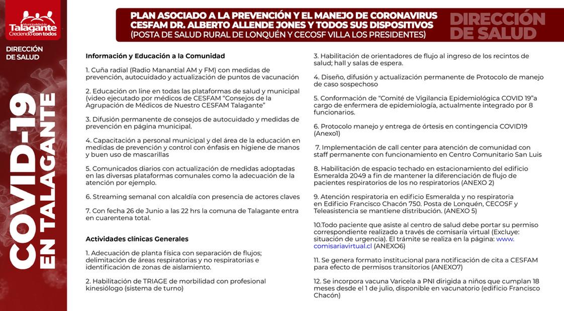 INFORME GESTIÓN MUNICIPAL_5.jpg