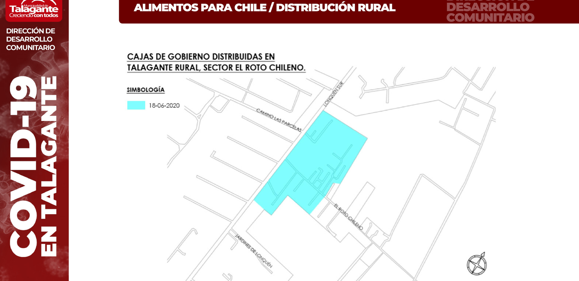 INFORME GESTIÓN MUNICIPAL_35.jpg