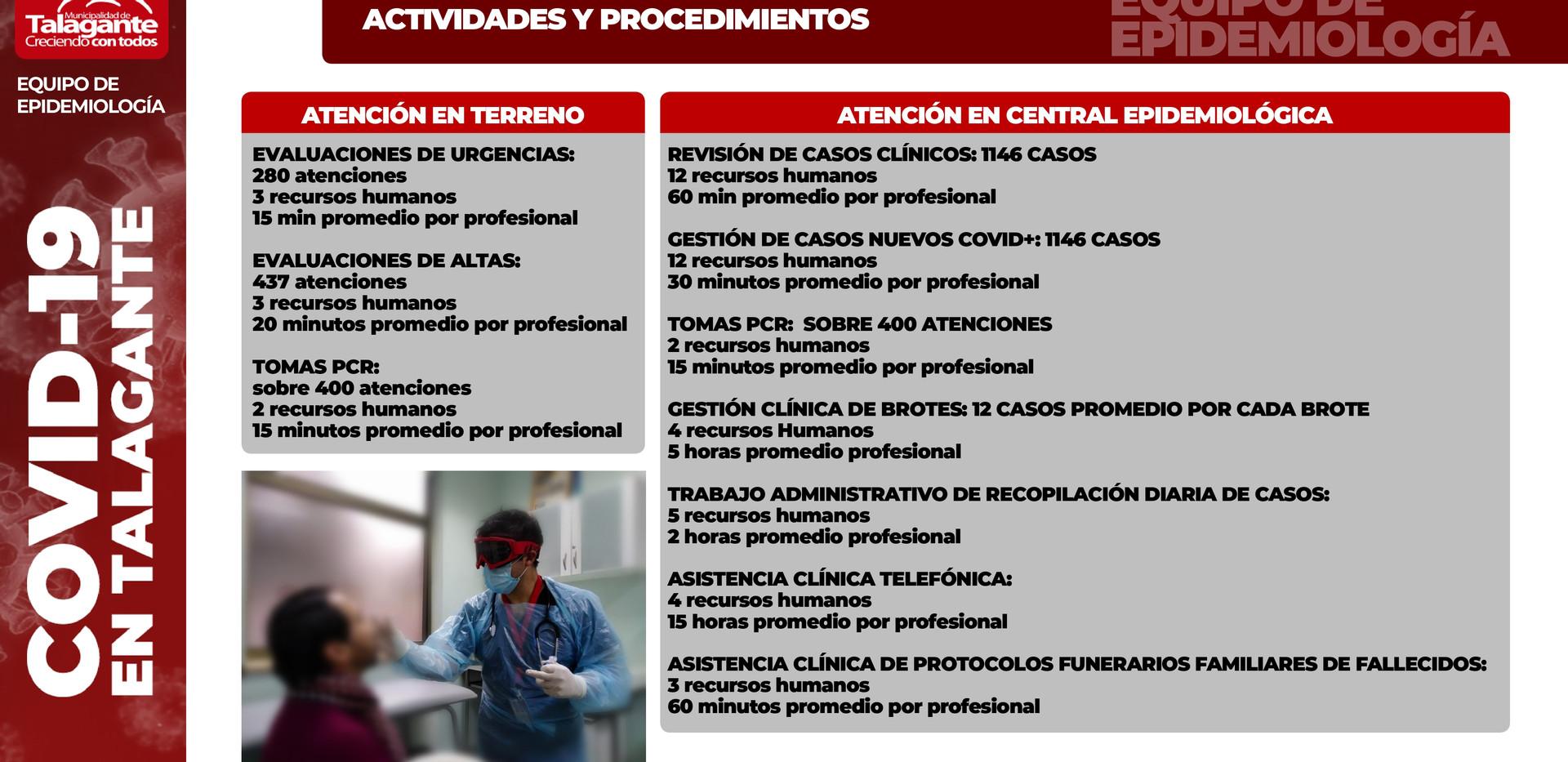 INFORME GESTIÓN MUNICIPAL_24.jpg
