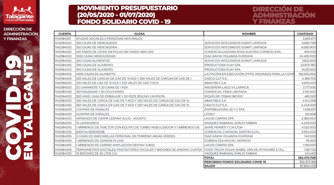 INFORME GESTIÓN MUNICIPAL_36.jpg