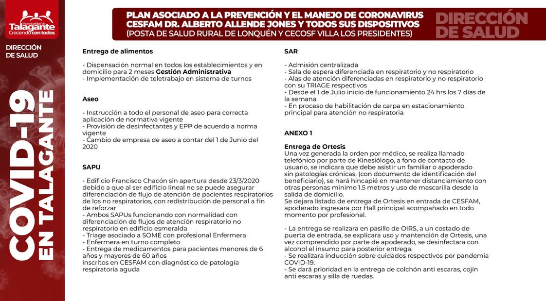 INFORME GESTIÓN MUNICIPAL_8.jpg