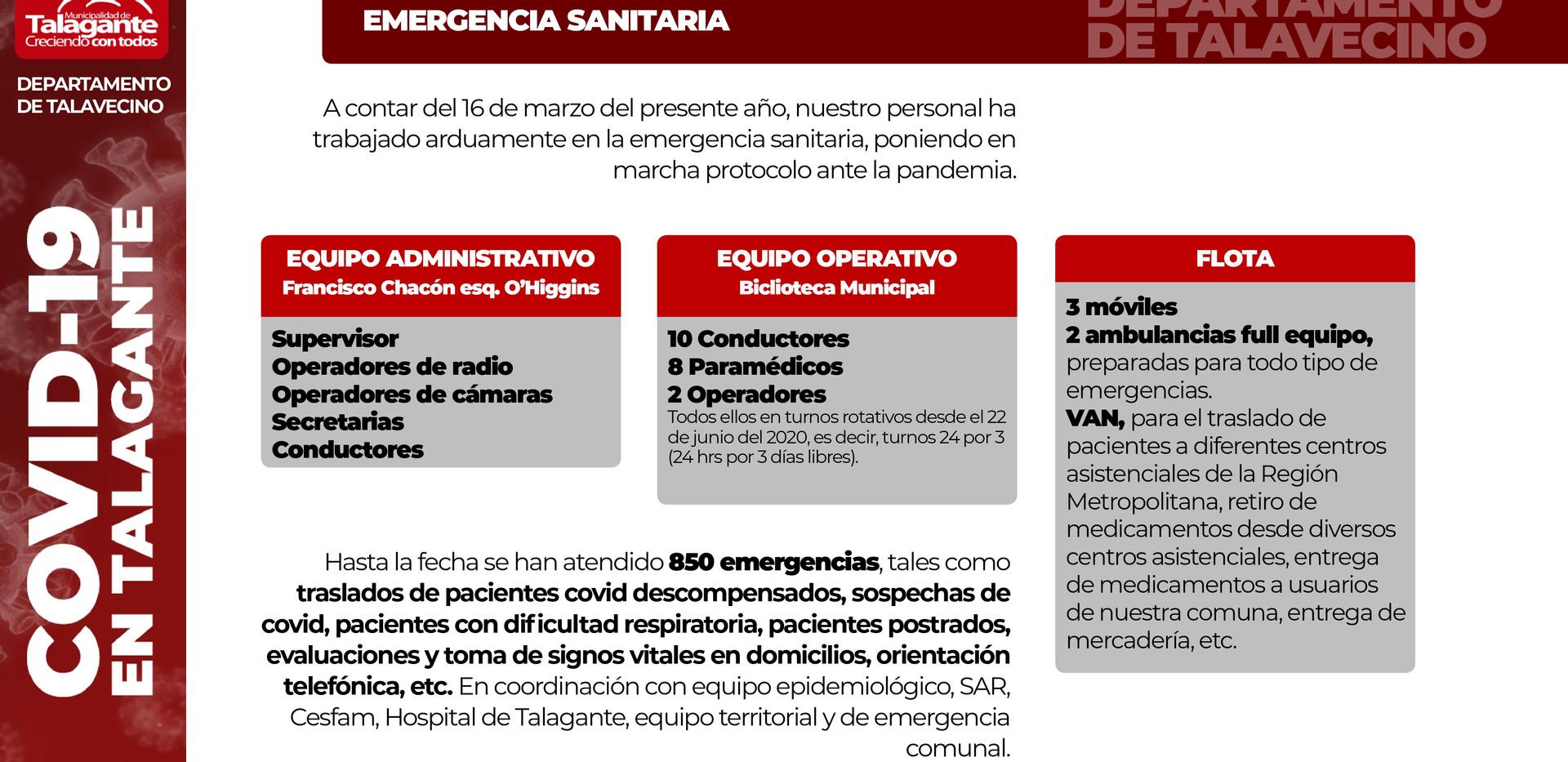 INFORME GESTIÓN MUNICIPAL_40.jpg