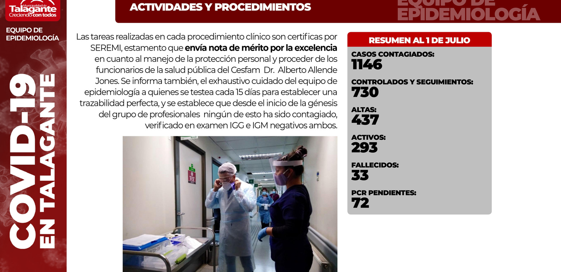 INFORME GESTIÓN MUNICIPAL_25.jpg