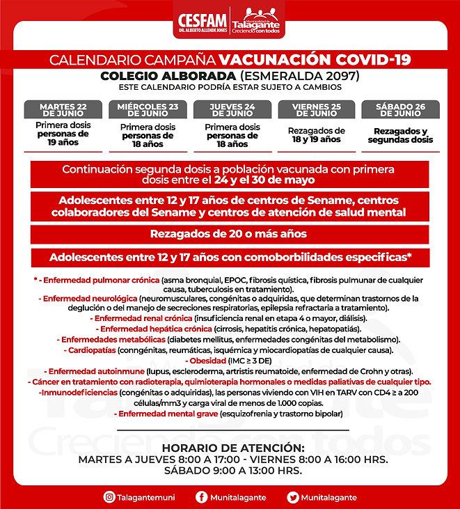 Vacuna-8 12.40.22.jpg
