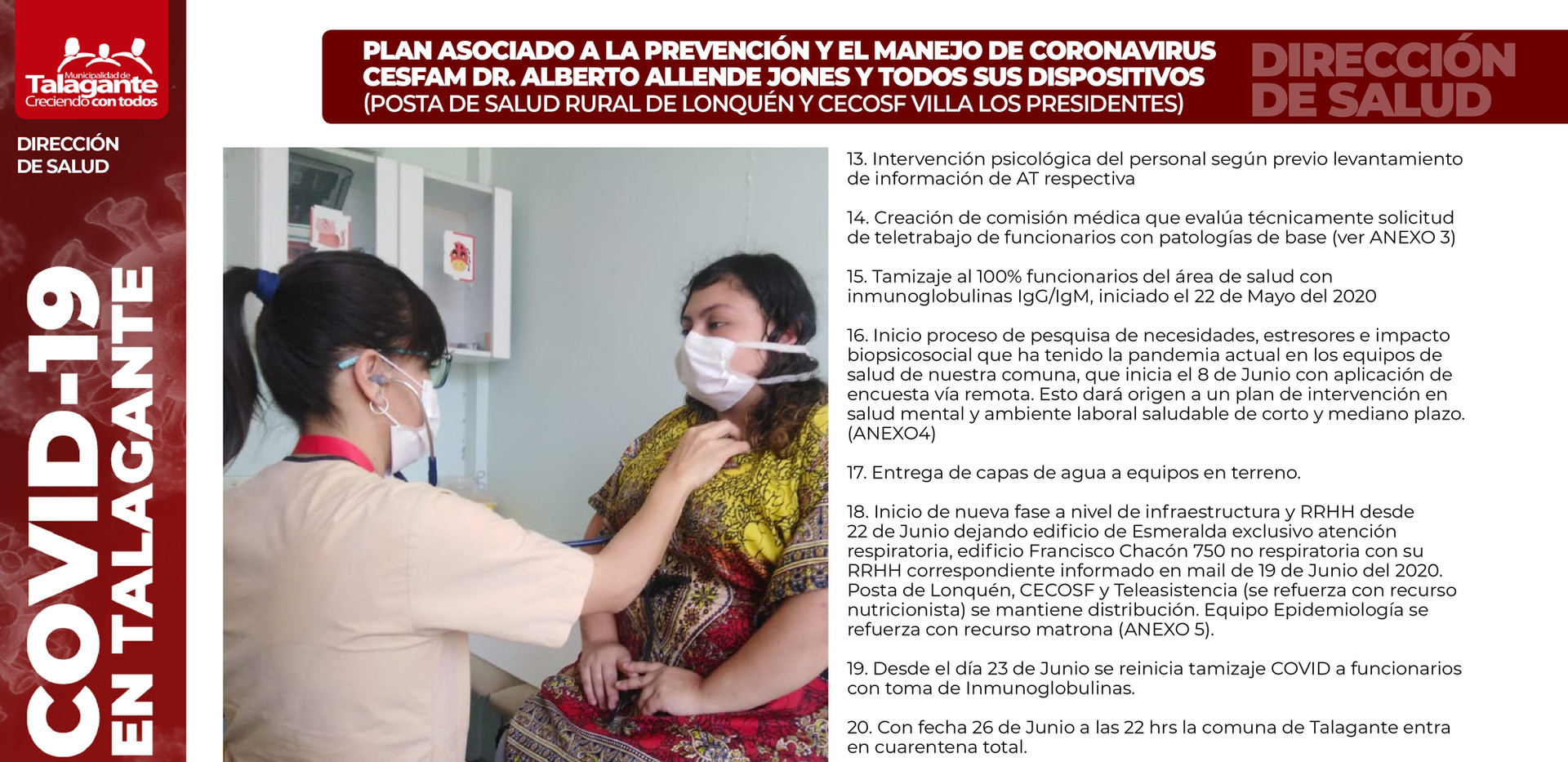 INFORME GESTIÓN MUNICIPAL_4.jpg