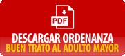 boton_descargaordenanza_am.png