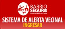 boton_barrioseguro.png