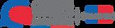 cdn-logo-202.png