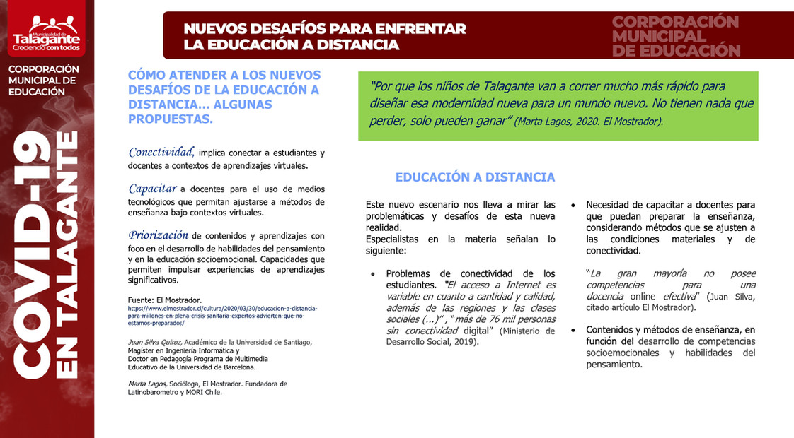 INFORME GESTIÓN MUNICIPAL_49.jpg