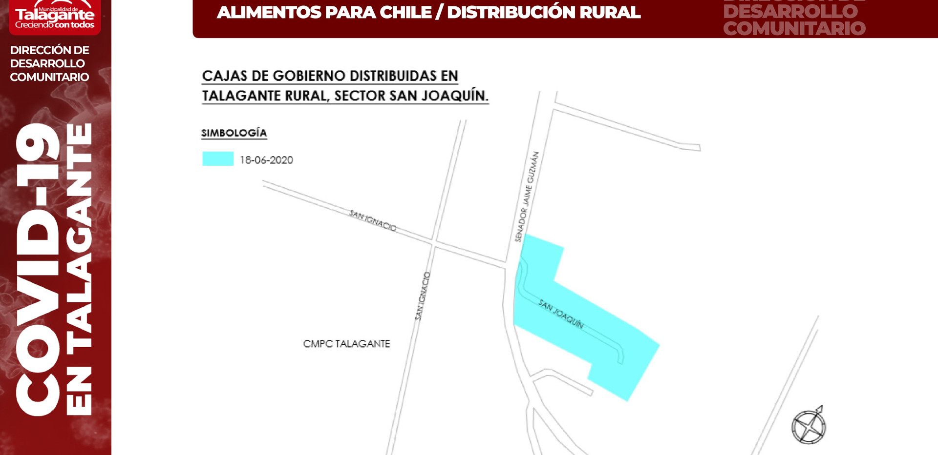 INFORME GESTIÓN MUNICIPAL_34.jpg