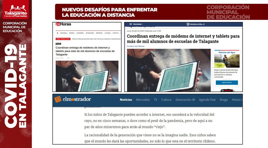 INFORME GESTIÓN MUNICIPAL_50.jpg