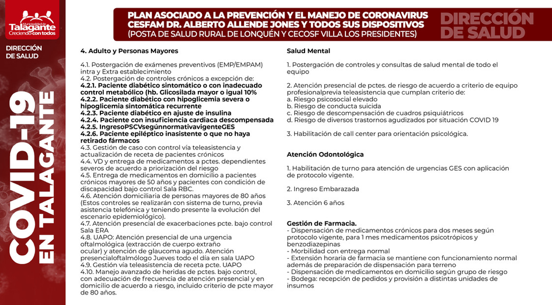 INFORME GESTIÓN MUNICIPAL_7.jpg