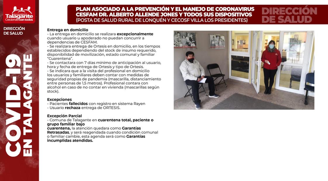 INFORME GESTIÓN MUNICIPAL_9.jpg