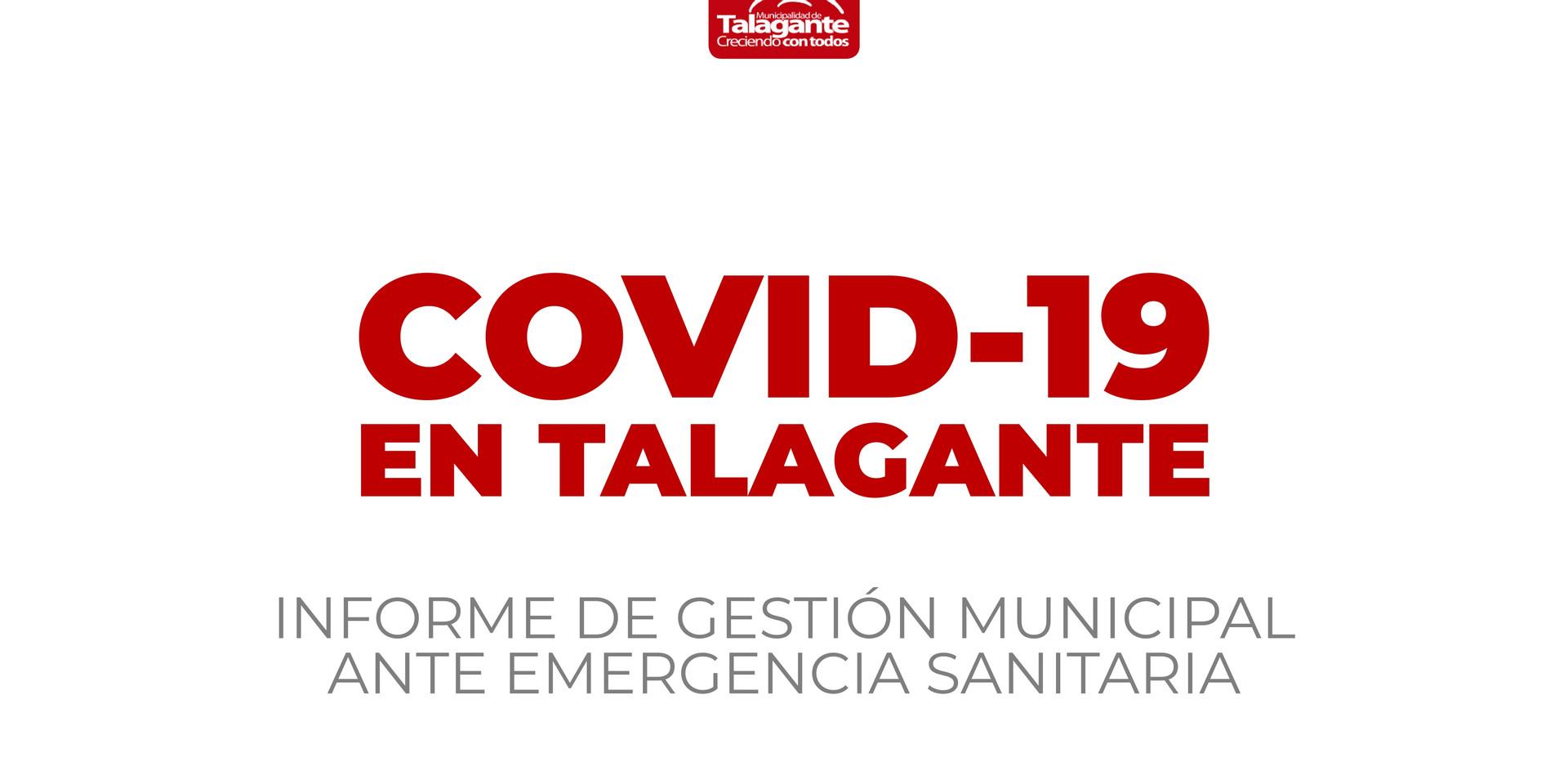 INFORME GESTIÓN MUNICIPAL_1.jpg