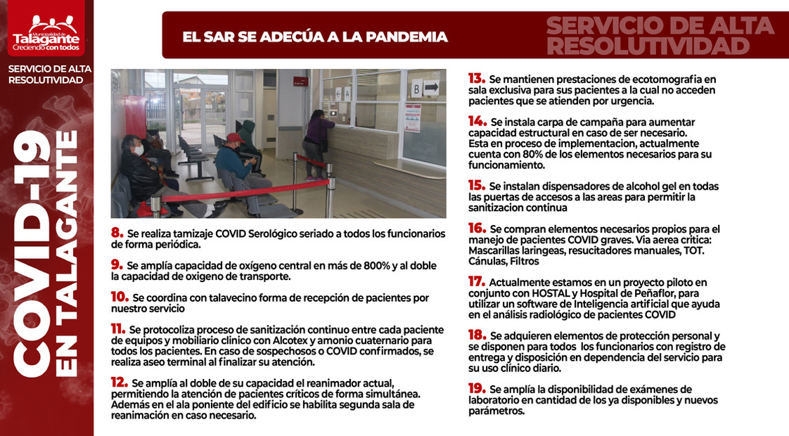INFORME GESTIÓN MUNICIPAL_21.jpg