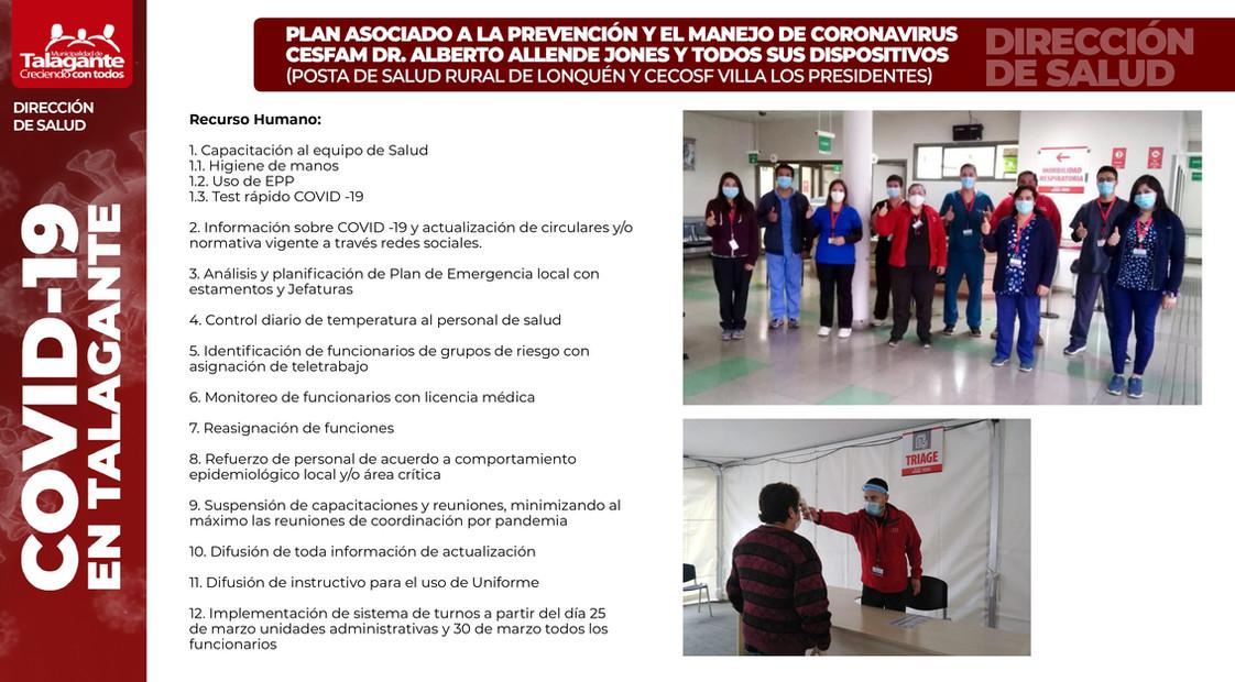 INFORME GESTIÓN MUNICIPAL_3.jpg