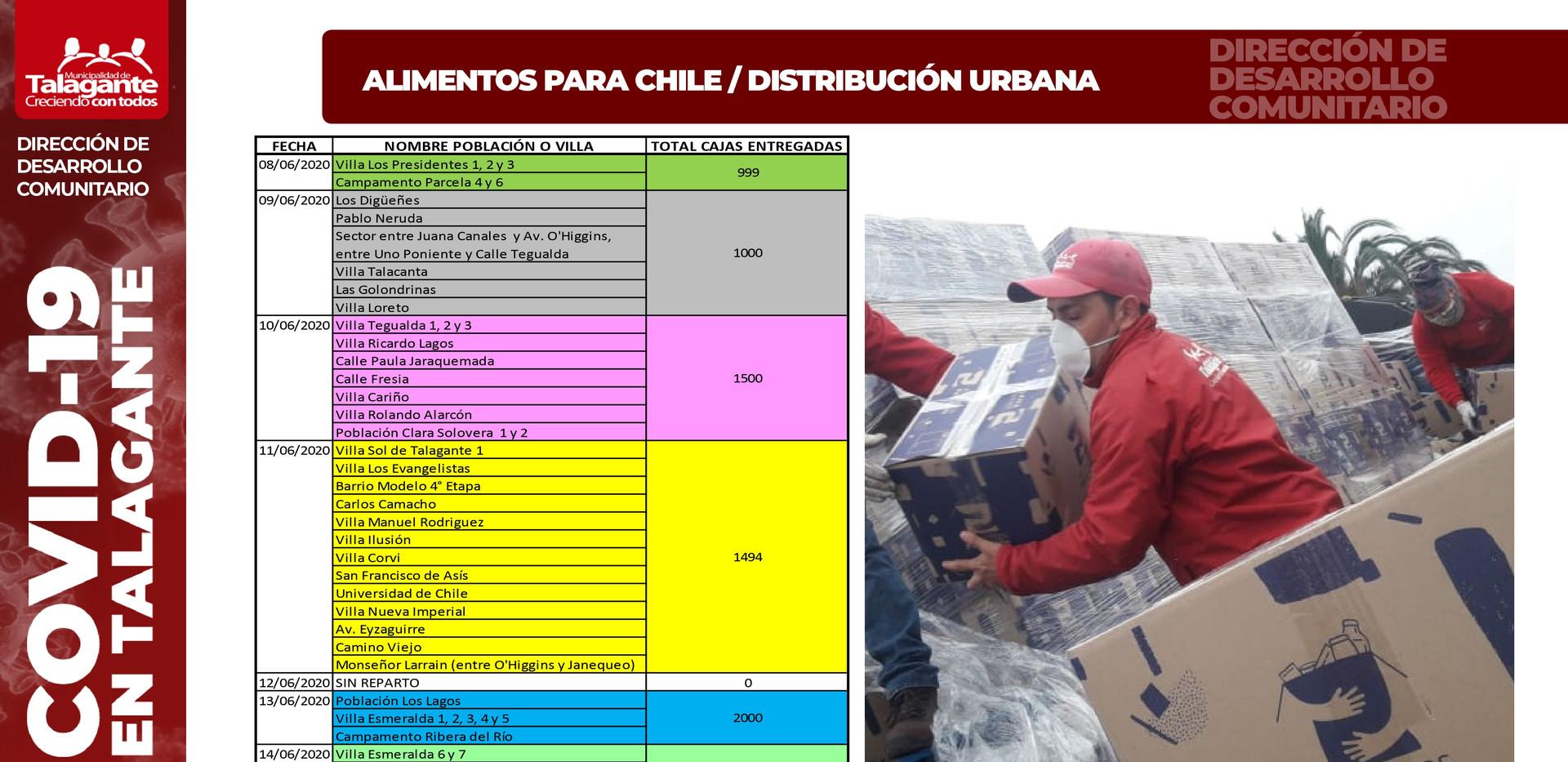 INFORME GESTIÓN MUNICIPAL_28.jpg