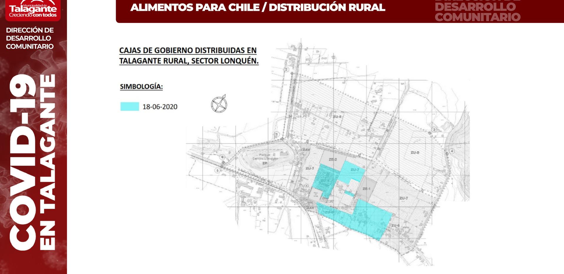 INFORME GESTIÓN MUNICIPAL_31.jpg