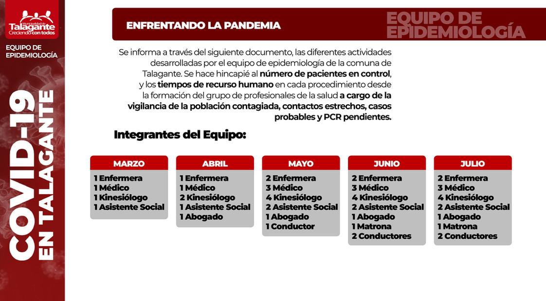 INFORME GESTIÓN MUNICIPAL_23.jpg