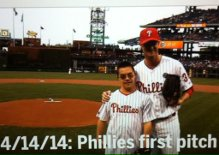 phillies game3
