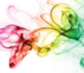 multicoloured_smoke_detail_edited.jpg