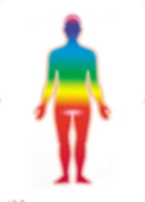 chakra aurasoma terapia del colore cromoterapia Arezzo guarire con i colori benessere olistico