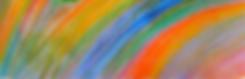 Creatività colori espressione intuito libertà amore verso sè emozioni conoscere se stessi messaggi dei colori armonia gioia respiro movimento disegno intuitivo scrittura libera