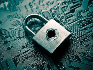 O que fazer para sobreviver a ataques cibernéticos?