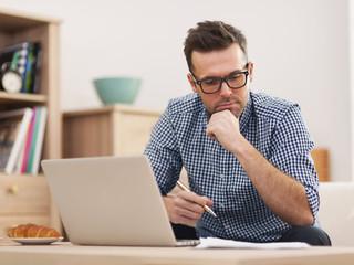 CBN : Saiba o que é Networking e como ele pode ser útil para o empreendedor