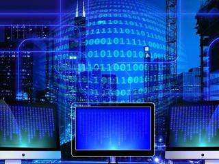 Hackeamento de contas e sites oficiais geram desconfiança em brasileiros