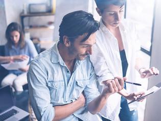 Até que ponto vale a pena abrir um negócio?
