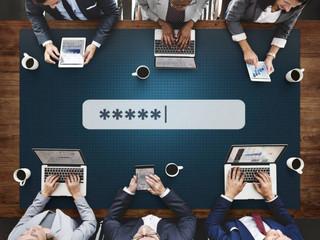Precisamos repensar a segurança da informação