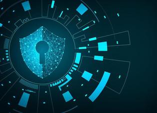 Ataques cibernéticos e o Plano de Continuidade de Negócios