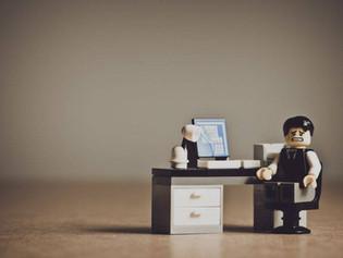 Executivos pressionados pela economia, tecnologia e questões éticas