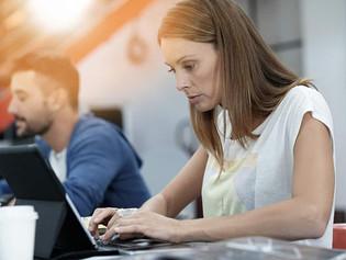Os benefícios de uma certificação para o profissional de RH
