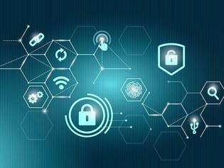 LGPDP: Protegendo os dados do internauta