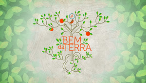 TV BAND | Canal Terra Viva - Programa Bem da Terra - Márcia Makishi fala sobre o Empoderamento Femin