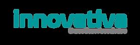iEA - Novo Logo.png