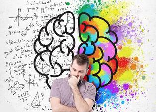 Inteligência emocional na busca por emprego