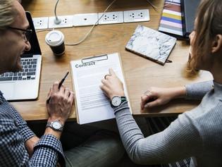 Interim Management: uma opção muito interessante à carreira tradicional