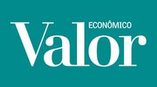 VALOR ECONÔMICO - Carreira em Destaque - 16/07/2018
