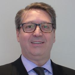 Carlos Macedo