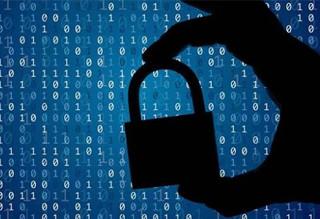 A LGPD e os sistemas de segurança