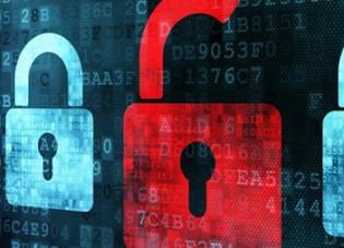 Já teve dados vazados? 80% temem ter informações expostas na internet