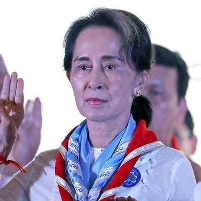 Myanmar Coup.jpg